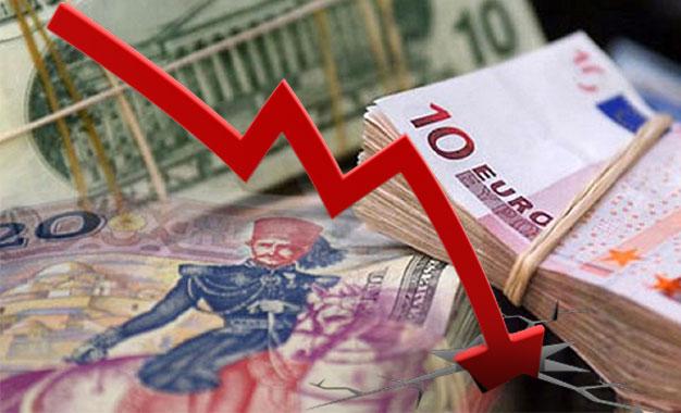 الظرف الاقتصاد التونسي: انتعاشة