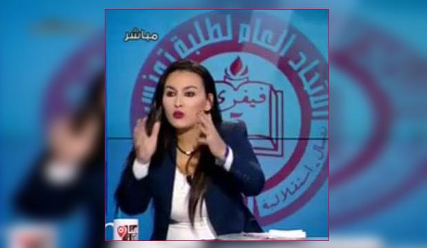 بمناسبة العودة الجامعية: الحركة الطلّابية .. طاقة نضاليّة لا تنضب!
