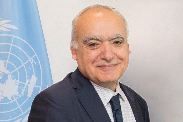 غسان سلامة: لن تقع انتخابات في ليبيا في ديسمبر القادم