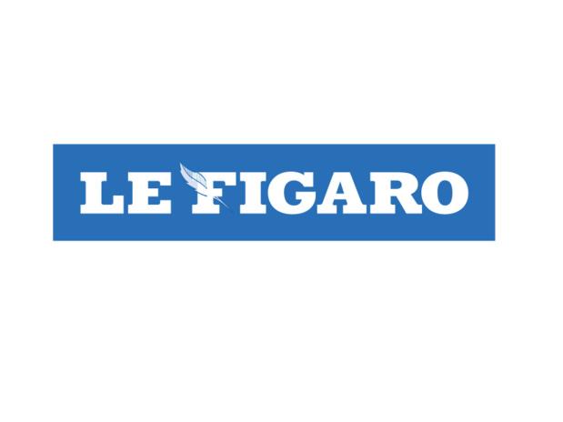 صحيفة لوفيقارو: ازمة الحكومة التونسية تحولت الى مواجهة مؤسساتية