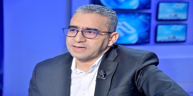 حديث الجورنالجي:  بعد تواتر الاستقالات: نداء تونس .. وبداية مرحلة ما بعد السبسي الابن
