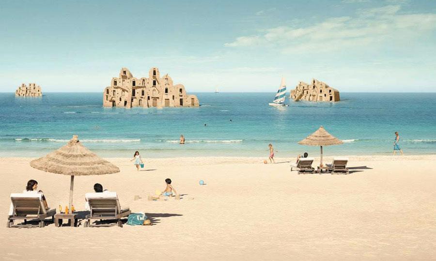 افلاس وكالة أسفار عالمية قد يربك السياحة التونسية