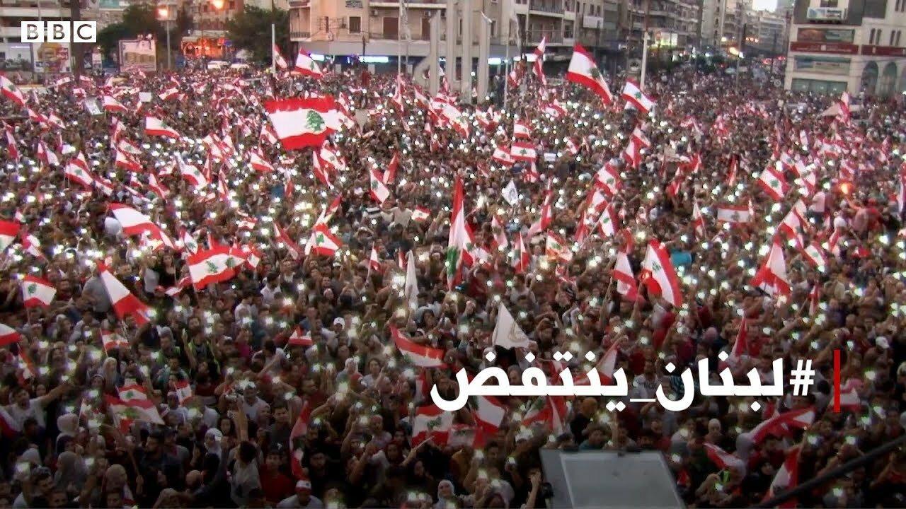 مركز كارنجي: هل نشهد موجة جديدة من ثورات الربيع العربي في العام 2019؟