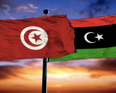 """خبير استراتيجي لمركز كارنجي: """"الدوامة الليبية تهدد الاستقرار في تونس التي قد تغرق في الفوضى"""""""