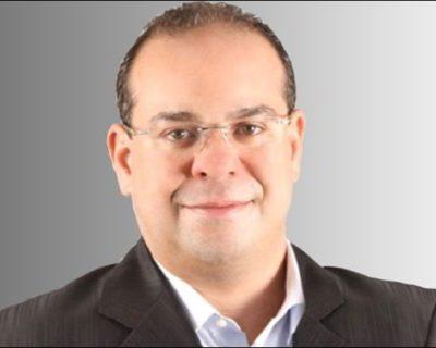 """مهدي بن غربية: تونس ستشهد """" تسونامي اجتماعي"""" غير مسبوق في تاريخها"""