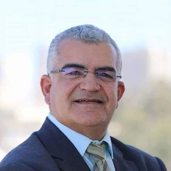 """عبد المجيد المسلمي يكتب عن """"الصراعات في البرلمان التونسي"""""""