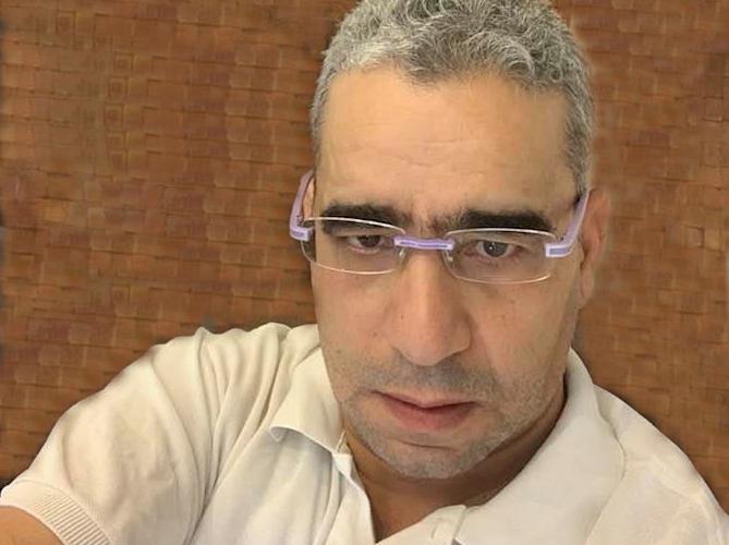 """هشام المشيشي .. """"المهمة المستحيلة""""!"""