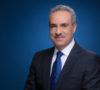 """الصحفي بقناة """"الجزيرة"""" محمد كريشان يكتب """"إلى الشيخ راشد الغنوشي"""""""