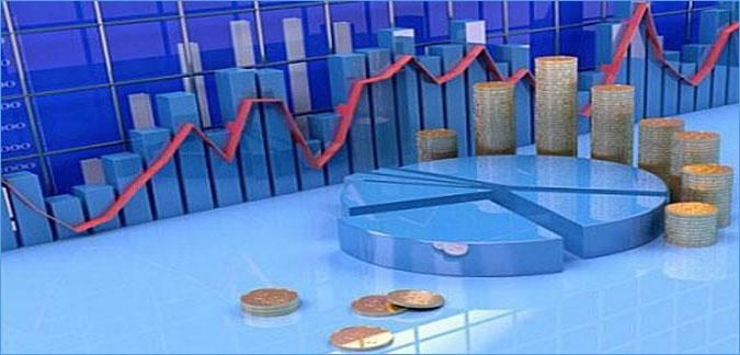 مشروع قانون المالية الجديد .. لا يعالج الوضعية الاقتصادية الصّعبة للبلاد