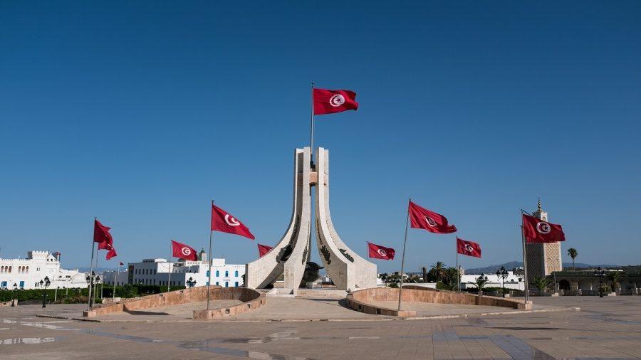 تونس اليوم .. كلّ شيء قابل للانفجار!