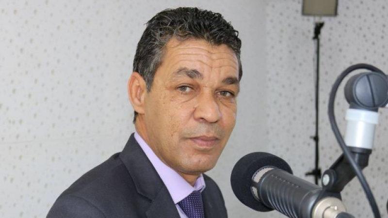 هشام المشيشي .. ما نحتاجُهُ