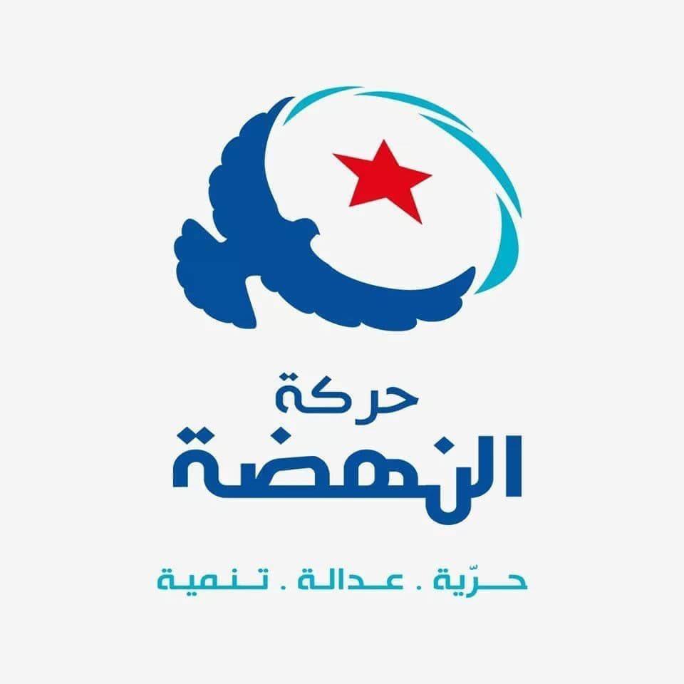 حركة النهضة: حمادي الجبالي يعود والغنوشي يستعيد المبادرة