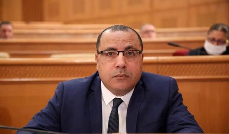 هشام المشيشي: الوضع الوبائي صعب والحجر الصحي الشامل غير ممكن
