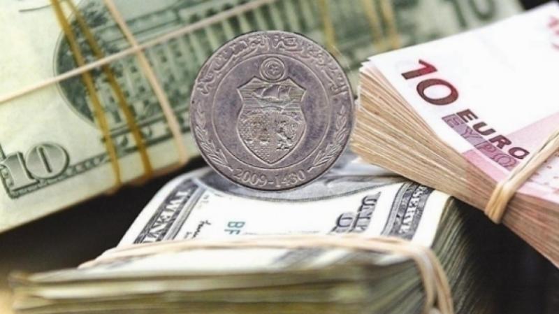 Change:  La dépréciation du dinar empêche les bailleurs de fonds de financer les PME tunisiennes