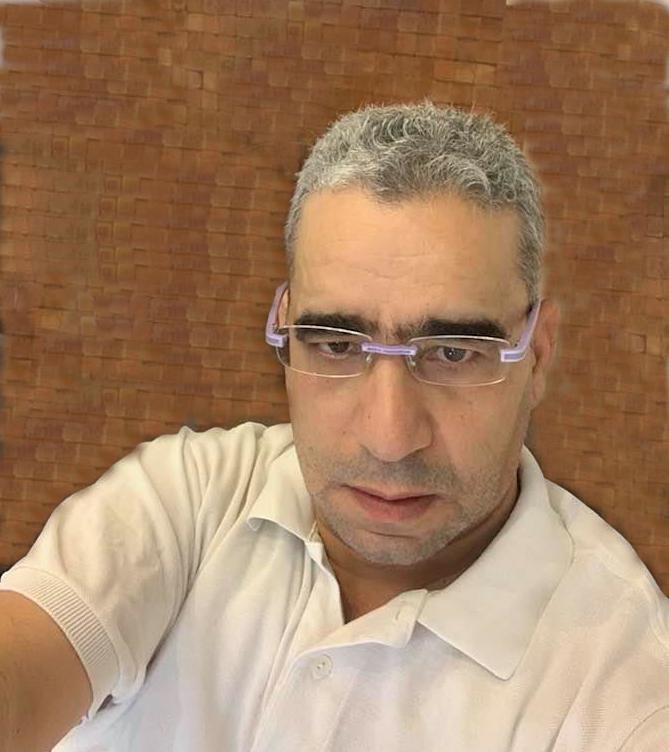 المشهد التونسي: في ظل تمدد الأزمة .. أي دور للمثقفين والحركات الاجتماعية؟