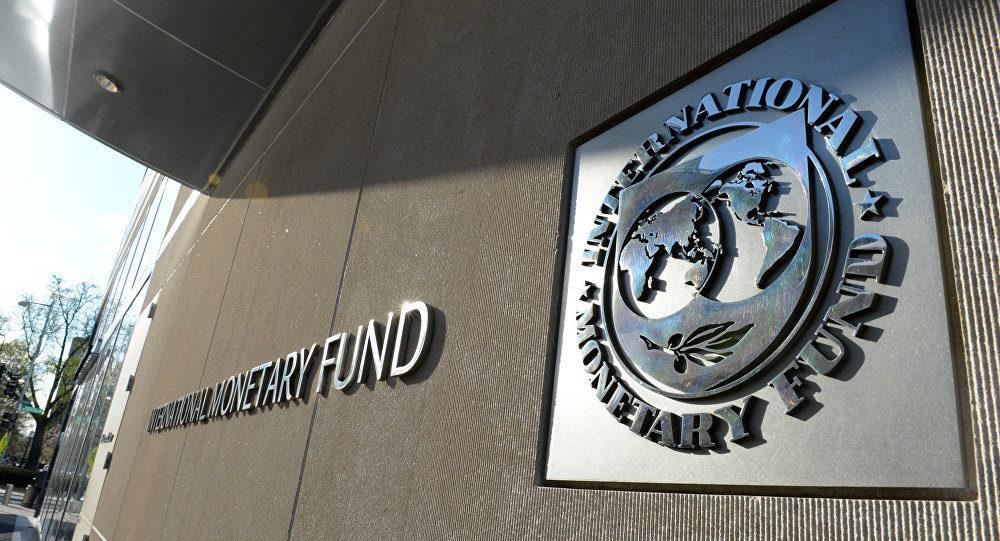 """صندوق النّقد الدولي """"يناشد"""" السلطات التونسية ويطالبها باعطاء الأولويّة لإنقاذ الأرواح والأرزاق"""