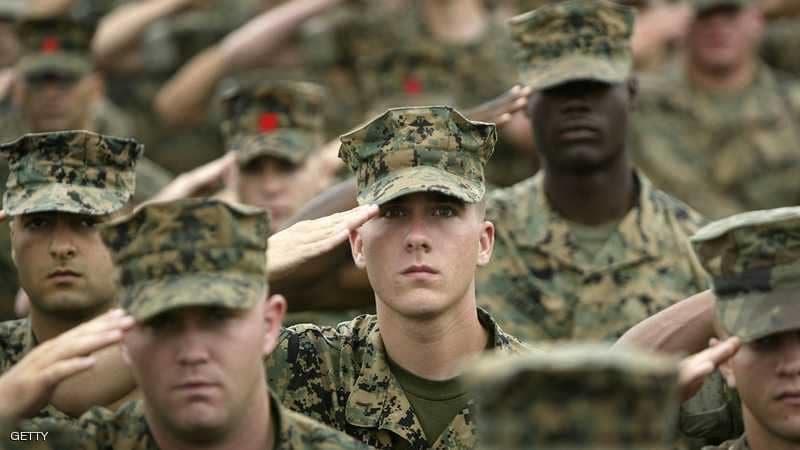 """تونس تستضيف مناورات """"الأسد الأفريقي"""" العسكرية الأمريكية"""