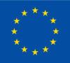كورنارو: تونس تحظى بدعم الاتحاد الأوروبي في مفاوضاتها مع النقد الدولي