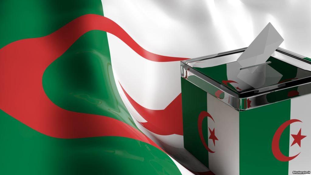 انتخابات الجزائر .. فرصة أم مأزق ؟